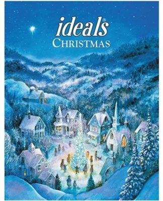 Christmas Ideals 2021