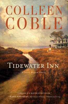 Tidewater Inn